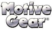 Picture for manufacturer Motive Gear