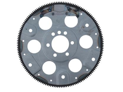 Picture of Falcon Flywheel & Drive Flanges - Crate Motor App