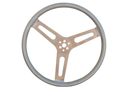 "Picture of PRP 15"" Outlaw Steering Wheels"