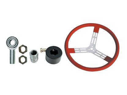 Picture of PRP Steering Wheel Kits