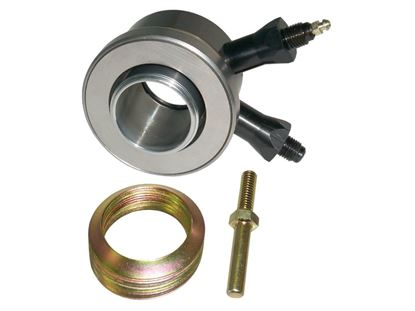 Picture of Howe Hydraulic Throwout Bearing - StockType Clutch
