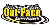 Picture for manufacturer Out-Pace