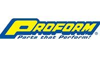 Picture for manufacturer Proform Racing Products
