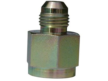 Picture of PRP Fuel Cell Reducer Fittings