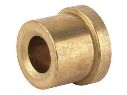 Picture of PRP Pilot Bushing - Extra Long Chevy