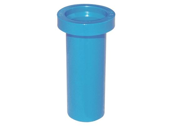 Picture of PRP Plastic Shock Protector