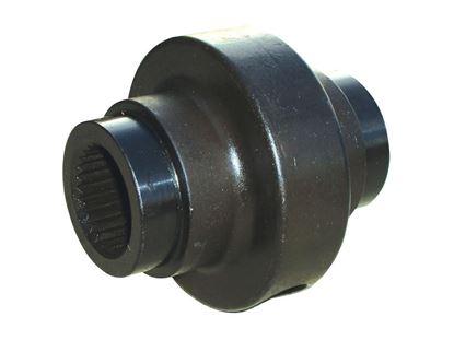 Picture of PRP Mini Spool