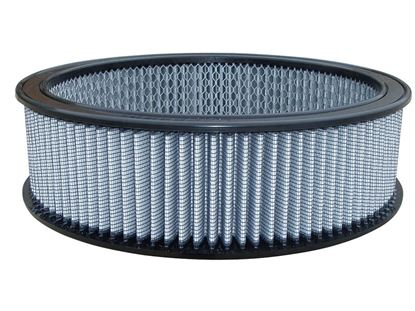 Picture of PRP Competition Pro Washable Dry Air Filters