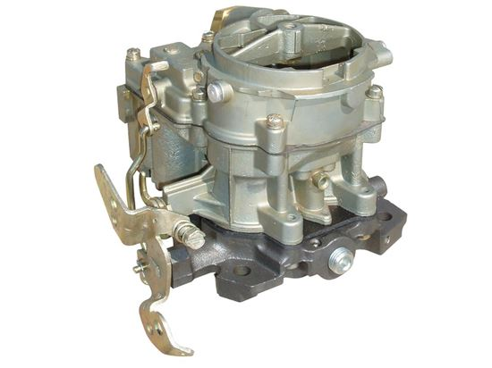 Picture of PRP Rochester 2BBL Carburetor