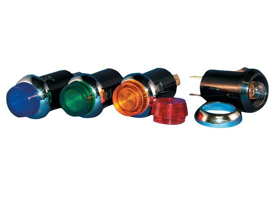 Picture of Quickcar Replacement Lights