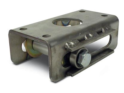 Picture of PRP Leaf Spring Sliders & Bearing