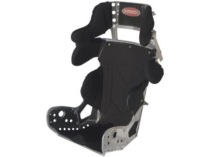 Picture of Kirkey Layback Containment Seat Frames