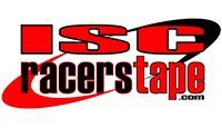 Picture for manufacturer ISC Racers Tape