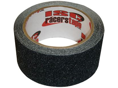 "Picture of ISC 2"" x 10 Foot Roll - Non Skid Tape"