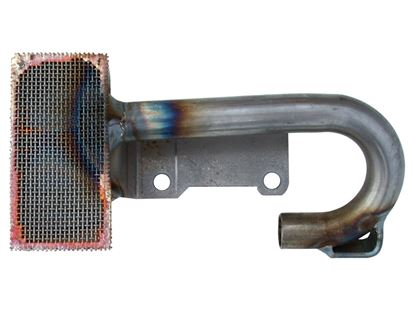 Picture of Moroso Oil Pan Pick-Ups