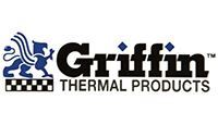 Picture for manufacturer Griffin Thermal Products Inc.
