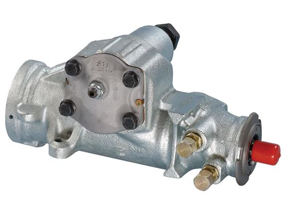 Picture of Sweet 700 Series Steering Boxes