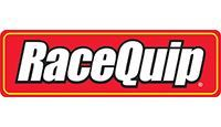 Picture for manufacturer Racequip Motorsports