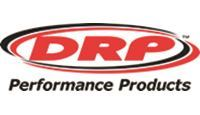 Picture for manufacturer DRP Performance Products