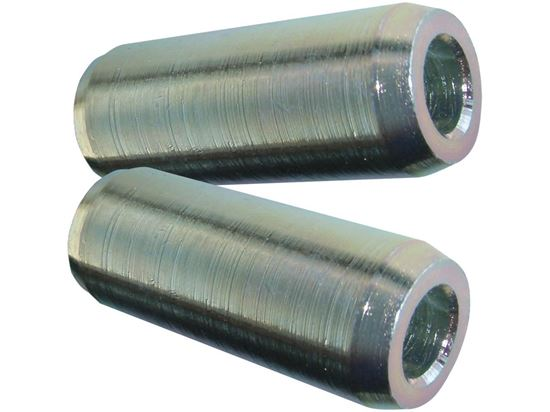 "Picture of Wehrs Bellhousing Dowel Pins 1 1/2"" Gun Drilled (Pair)"