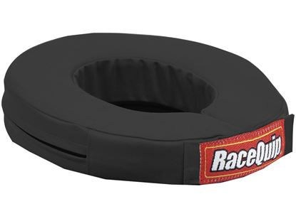 Picture of RaceQuip 360 Helmet Supports