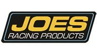 Picture for manufacturer Joe's Racing Products