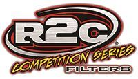 Picture for manufacturer R2C Performance Products