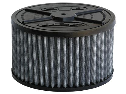 Picture of R2C Performance Air Filter - Tuning Filter - Holley