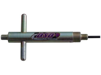 Picture of BSB Axle Puller
