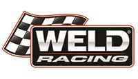 Picture for manufacturer Weld Racing, LLC