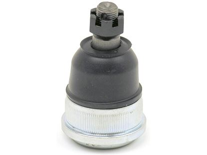 Picture of AFCO Low Friction Lower Ball Joint - 20038-3
