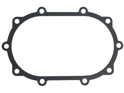 Picture of Winters Quick Change Gasket