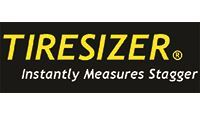Picture for manufacturer Tiresizer