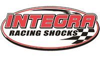 Picture for manufacturer Intergra Racing Shocks