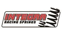 Picture for manufacturer Intergra Racing Springs
