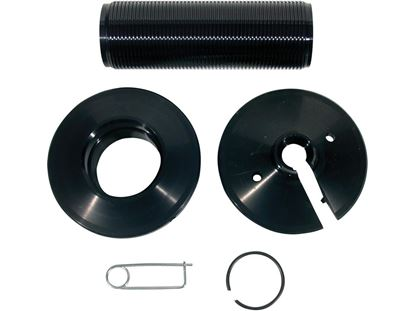 """Picture of INTEGRA 4000 Series Coilover Kit - 5"""" O.D. Spring"""