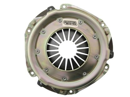 "Picture of QMI 10.5"" Pressure Plate - Alum Core"