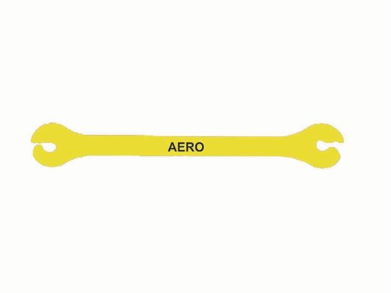 Picture of AERO Rim Wrench