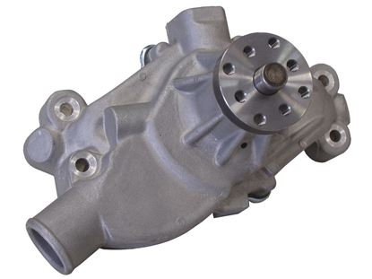 Picture of High Flow Water Pump