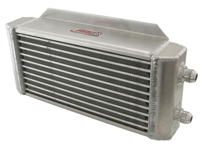 Picture of PRC Deck Mount Oil Cooler #10AN