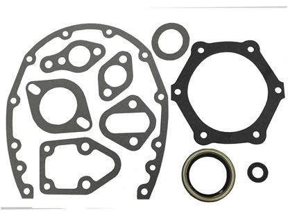 Picture of PRP Small Block Chevy Base Gasket Kit
