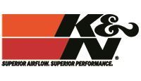 Picture for manufacturer K&N Manufacturing