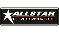 Picture for manufacturer Allstar Performance
