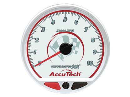 "Picture of Longacre 4.5"" SMI Accutech 10K Tach ""Only"""