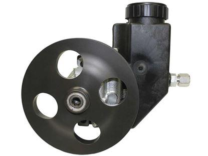 Picture of Sweet 1300 PSI PS Pump - Steel - V-Belt w/Reservoir