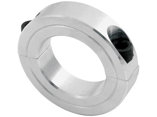 Picture of Allstar Shaft Collar - 3/4""