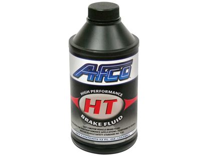 Picture of AFCO HT Brake Fluid