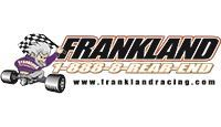 Picture for manufacturer Frankland Racing