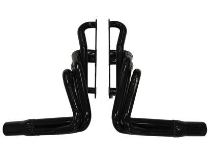 Picture of Schoenfeld Stock Clip Headers - UMP