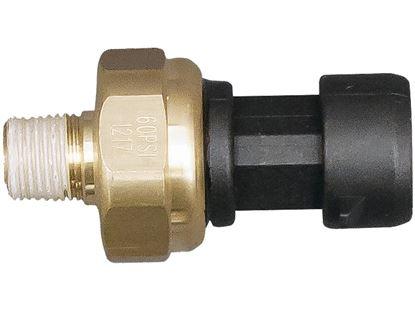 Picture of Longacre SMI Pressure Sensors